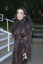 Celebrity Photo: Demi Moore 1280x1920   345 kb Viewed 236 times @BestEyeCandy.com Added 454 days ago