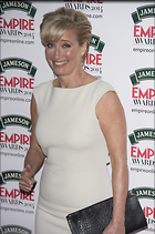 Celebrity Photo: Emma Thompson 1362x2048   307 kb Viewed 149 times @BestEyeCandy.com Added 869 days ago