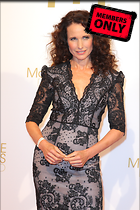 Celebrity Photo: Andie MacDowell 3456x5184   4.0 mb Viewed 8 times @BestEyeCandy.com Added 867 days ago