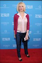Celebrity Photo: Ellen Barkin 1998x3000   674 kb Viewed 746 times @BestEyeCandy.com Added 1005 days ago