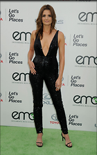 Celebrity Photo: Stana Katic 1200x1913   231 kb Viewed 660 times @BestEyeCandy.com Added 563 days ago