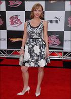 Celebrity Photo: Christina Ricci 1200x1684   296 kb Viewed 13 times @BestEyeCandy.com Added 44 days ago