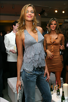 Celebrity Photo: Ana Beatriz Barros 1800x2700   694 kb Viewed 70 times @BestEyeCandy.com Added 906 days ago