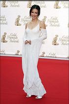 Celebrity Photo: Evangeline Lilly 996x1486   226 kb Viewed 32 times @BestEyeCandy.com Added 84 days ago