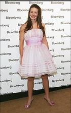 Celebrity Photo: Evangeline Lilly 1875x3000   640 kb Viewed 29 times @BestEyeCandy.com Added 84 days ago