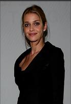 Celebrity Photo: Ana Beatriz Barros 2037x3000   665 kb Viewed 84 times @BestEyeCandy.com Added 926 days ago