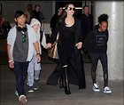Celebrity Photo: Angelina Jolie 1024x861   162 kb Viewed 28 times @BestEyeCandy.com Added 358 days ago