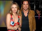 Celebrity Photo: Michelle Pfeiffer 3000x2175   472 kb Viewed 76 times @BestEyeCandy.com Added 119 days ago