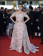 Celebrity Photo: Aishwarya Rai 1280x1667   271 kb Viewed 30 times @BestEyeCandy.com Added 363 days ago