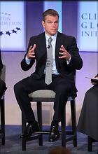 Celebrity Photo: Matt Damon 500x787   63 kb Viewed 77 times @BestEyeCandy.com Added 1076 days ago
