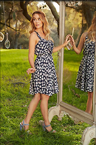 Celebrity Photo: Lauren Conrad 500x750   125 kb Viewed 115 times @BestEyeCandy.com Added 302 days ago