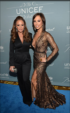 Celebrity Photo: Leah Remini 500x800   90 kb Viewed 249 times @BestEyeCandy.com Added 182 days ago