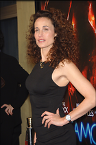 Celebrity Photo: Andie MacDowell 2848x4288   1.2 mb Viewed 128 times @BestEyeCandy.com Added 864 days ago