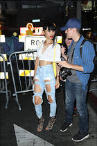 Celebrity Photo: Bai Ling 2560x3840   1.1 mb Viewed 58 times @BestEyeCandy.com Added 168 days ago