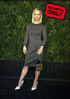 Celebrity Photo: Christina Ricci 1916x2700   2.9 mb Viewed 1 time @BestEyeCandy.com Added 44 days ago