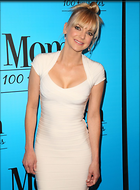 Celebrity Photo: Anna Faris 754x1024   112 kb Viewed 51 times @BestEyeCandy.com Added 24 days ago