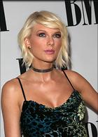 Celebrity Photo: Taylor Swift 1669x2340   366 kb Viewed 48 times @BestEyeCandy.com Added 23 days ago