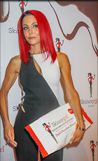 Celebrity Photo: Bethenny Frankel 620x1024   125 kb Viewed 177 times @BestEyeCandy.com Added 758 days ago