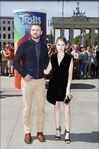 Celebrity Photo: Anna Kendrick 1280x1920   312 kb Viewed 102 times @BestEyeCandy.com Added 473 days ago