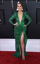 Celebrity Photo: Celine Dion 644x1024   131 kb Viewed 95 times @BestEyeCandy.com Added 69 days ago