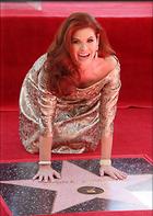 Celebrity Photo: Debra Messing 729x1024   173 kb Viewed 73 times @BestEyeCandy.com Added 51 days ago