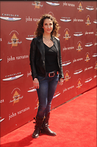 Celebrity Photo: Melina Kanakaredes 1993x3000   920 kb Viewed 1.065 times @BestEyeCandy.com Added 1523 days ago
