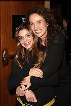 Celebrity Photo: Laura San Giacomo 2592x3888   891 kb Viewed 528 times @BestEyeCandy.com Added 1733 days ago