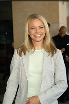 Celebrity Photo: Faith Ford 2000x3008   525 kb Viewed 234 times @BestEyeCandy.com Added 1337 days ago