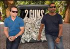Celebrity Photo: Denzel Washington 500x350   57 kb Viewed 71 times @BestEyeCandy.com Added 1254 days ago