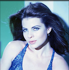 Celebrity Photo: Yasmine Bleeth 2972x3000   288 kb Viewed 366 times @BestEyeCandy.com Added 1365 days ago