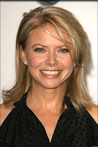 Celebrity Photo: Faith Ford 2336x3504   474 kb Viewed 339 times @BestEyeCandy.com Added 1337 days ago