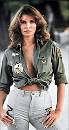 Celebrity Photo: Raquel Welch 488x910   149 kb Viewed 3.753 times @BestEyeCandy.com Added 1589 days ago