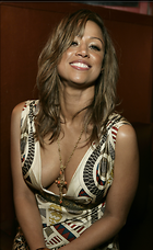Celebrity Photo: Stacey Dash 1844x3000   1.1 mb Viewed 94 times @BestEyeCandy.com Added 1278 days ago