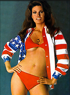 Celebrity Photo: Raquel Welch 450x606   274 kb Viewed 3.204 times @BestEyeCandy.com Added 1589 days ago