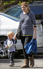 Celebrity Photo: Jenna Fischer 500x800   107 kb Viewed 155 times @BestEyeCandy.com Added 973 days ago