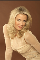 Celebrity Photo: Katherine Kelly Lang 2247x3370   681 kb Viewed 855 times @BestEyeCandy.com Added 1411 days ago
