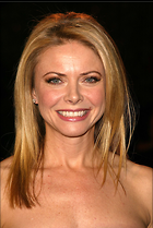Celebrity Photo: Faith Ford 1648x2464   447 kb Viewed 320 times @BestEyeCandy.com Added 1337 days ago