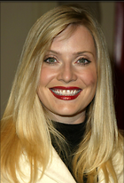Celebrity Photo: Emily Procter 1811x2670   474 kb Viewed 1.386 times @BestEyeCandy.com Added 1609 days ago