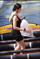 Celebrity Photo: Adrianne Curry 480x704   60 kb Viewed 186 times @BestEyeCandy.com Added 1073 days ago