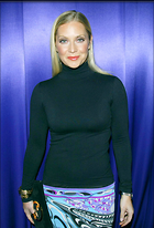 Celebrity Photo: Emily Procter 1701x2500   539 kb Viewed 1.061 times @BestEyeCandy.com Added 1458 days ago