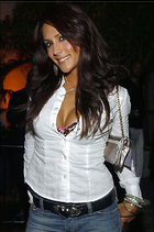 Celebrity Photo: Leeann Tweeden 1989x3000   665 kb Viewed 1.120 times @BestEyeCandy.com Added 1627 days ago
