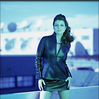 Celebrity Photo: Yasmine Bleeth 2980x3000   335 kb Viewed 496 times @BestEyeCandy.com Added 1365 days ago