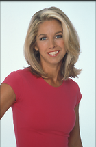 Celebrity Photo: Denise Austin 2232x3420   552 kb Viewed 1.886 times @BestEyeCandy.com Added 1575 days ago