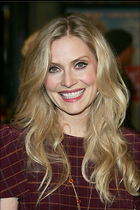 Celebrity Photo: Emily Procter 2000x3000   694 kb Viewed 664 times @BestEyeCandy.com Added 1458 days ago