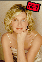 Celebrity Photo: Olivia Newton John 2592x3872   4.5 mb Viewed 5 times @BestEyeCandy.com Added 790 days ago