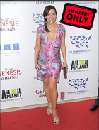 Celebrity Photo: Constance Marie 2292x3000   1.3 mb Viewed 6 times @BestEyeCandy.com Added 1583 days ago