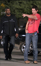 Celebrity Photo: Denzel Washington 500x800   73 kb Viewed 73 times @BestEyeCandy.com Added 1225 days ago