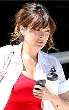 Celebrity Photo: Lindsay Price 500x800   66 kb Viewed 165 times @BestEyeCandy.com Added 1086 days ago