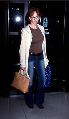 Celebrity Photo: Reba McEntire 2130x3675   710 kb Viewed 467 times @BestEyeCandy.com Added 1408 days ago