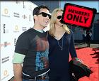 Celebrity Photo: Lisa Kudrow 3000x2453   1.3 mb Viewed 7 times @BestEyeCandy.com Added 1237 days ago